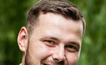 Christoffer Kreissig Osteopath