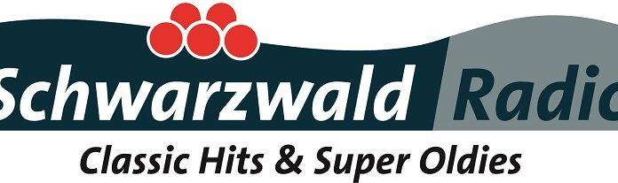 Schwarzwald Radio Logo