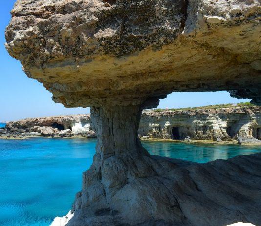 Zypern / Pixabay