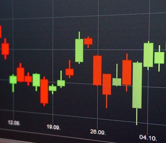 Trading Betrug: Sorgfalts- und Compliance-Pflichten der Banken