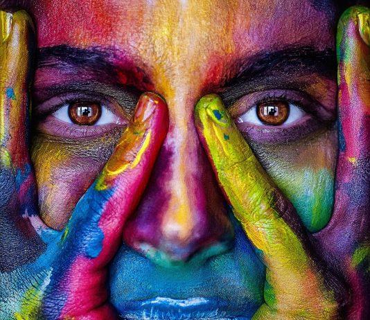 Kunst / Pixabay